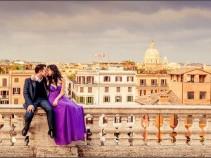 Кто не любит Италию? Наверняка, таких нет, поэтому предлагаем туры в эту чудесную страну за 20 900 рублей!