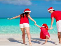 Позаботьтесь о праздновании Нового Года заранее: 12-ти дневные туры на Кубу от 63 900 рублей!