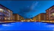 Грандиозное снижение цен в отеле «Гранд Прибой» Анапа. 4600 рублей.