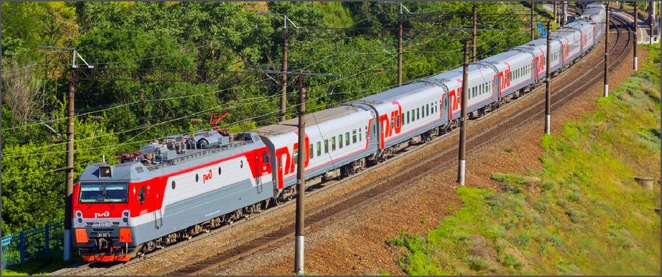 Новая категория поездов «лоукостер» появится в скором времени в продаже! Такая новость повеселила пользователей соцсетей
