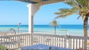Акция на 12-дневные туры на самый Юг Туниса с вылетом из Екатеринбурга! Отличный отельSangho Club Zarzis 3* за43 900 рублей!