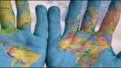 10 Самых маленьких стран в мире.