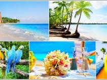 И вновь сказочные цены на отдых в Доминикане: 11-дневные туры на «Всё включено» за 53 200 рублей!
