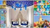 Попробуйте для себя новое направление — Марокко! Туры на 11 дней на побережье Атлантического океана от 29 200 рублей!