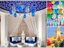 Попробуйте для себя новое направление – Марокко! Туры на 11 дней на побережье Атлантического океана от 29 200 рублей!