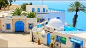 То, чего вы так ждали: ГОРЯЩИЕ ТУРЫ! 12 дней в Тунисе за 23 800 рублей!
