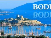 Иной взгляд на Турцию: туры в Бодрум! Не упустите шанс приобрести отличный отдых по разумным ценам: 8 дней за 18 900 рублей!