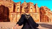 Иордания встречает ласковым шумом Красного моря! Цены на туры от 38800 рублей!