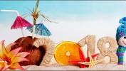 Новый Год на берегу Аравийского моря? Запросто! Туры на Гоа от 39 300 рублей!