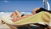 Отличные цены на ближайшие вылеты в ОАЭ! 8 дней от 22000 рублей.
