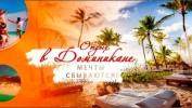 И вновь сказочные цены на райский отдых в Доминикане! Горящие туры на 10 дней от 54 200 рублей!