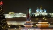 Автобусный тур из Кирова в Казань на Новый год, 2 дня/3 ночи: «Татарские новогодние сказки».
