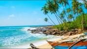 Уникальные памятники архитектуры и безупречный океан райского о.Цейлон Вы сможете посетить в 13-дневный тур за 41 600 рублей!