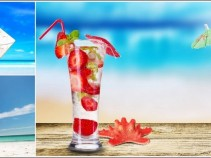 Неделя отличного отдыха на Кипре всего за 12 900 рублей! Горящие туры по SUPER-ценам в сентябре!