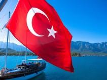 Что нужно знать туристам перед поездкой в Турцию в 2020 году.