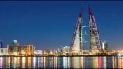 Откройте для себя «Арабскую жемчужину» – Бахрейн. 8 дней от 25600 рублей.