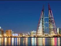 Богатство Востока по отличным ценам! Туры в Бахрейн от 23600 рублей!