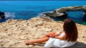 Осень – лучшее время, чтобы исследовать Кипр вдоль и поперек. 8 дней от 24400 рублей.