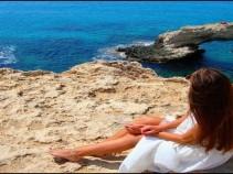 Раннее Бронирование! Европейский отдых- на Кипре! 8 дней от 23500 рублей!