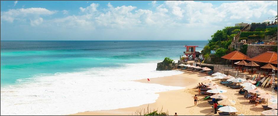 5 советов о том, чего не стоит делать, если Вы едете на Бали! Разбираемся вместе!