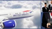 Рейтинг самых-самых аэропортов и авиакомпаний мира. Интересно? Тогда читайте!