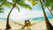 Доминикана — отдых Вашей мечты! Райское место стало доступнее: туры на 13 ночей на «Всё включено» за 58900 рублей!