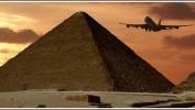 Дождались!? Россия и Египет договорились ПОЛНОСТЬЮ восстановить авиасообщение!