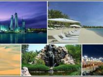 Богатство Востока по отличным ценам! Туры в Бахрейн от 21000 рублей!