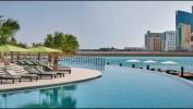 Новое направление — Бахрейн! Знакомим с«Арабской жемчужиной».