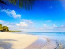Ямайка -райский уголок Карибского моря. 11 ночей от 66400 рублей.