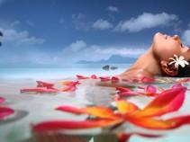 Райский отдых на Бали! 10 дней на главном курорте Индонезии за 46 200 рублей!