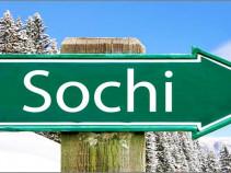 Спецпредложение по Сочи. 7 дней в январе от 7000 рублей с авиаперелетом из Казани.