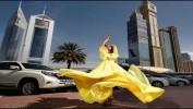 Сказочные Эмираты! В ноябре в ОАЭ 8 дней от 22000 рублей.
