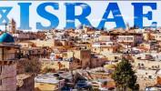 Израиль – выгодный и разнообразный. 8 дней от 30900 рублей.