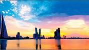 Богатство Востока по отличным ценам! Туры в Бахрейн от 16700 рублей!
