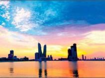 «Арабская жемчужина» – Бахрейн: с 29.11.2019 на 7 ночей от 18600 рублей!!!