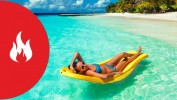 ГОРЯЩИЕ ТУРЫ в ОАЭ! 9 дней отдыха на лучших пляжах страны за 16 700 рублей!