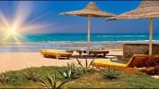 Египет – праздник солнца! Вылет 28 мая на 8 дней от 23900 рублей.