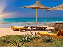 Египет – праздник солнца! Вылет 25 декабря на 8 дней от 27300 рублей.