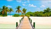 Новые курорты Кубы! Такой вы её ещё не знаете!