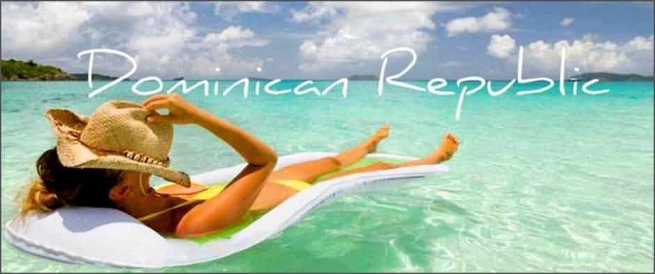 Доминикана – отдых Вашей мечты! Туры на 11 дней от 57300 рублей!
