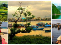 Горящие туры во Вьетнам! 10 ночей в Нячанге от 29300 рублей!