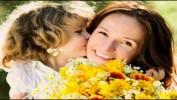 Дорогие наши мамы, бабушки от всего сердца коллектив «Экспресс-Тур» поздравляет Вас с Днем матери!!!