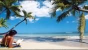 Доминикана — отдых Вашей мечты! Туры на 11 ночей от 56600!