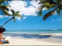 Карибское море, зовет Вас! Доминикана 12 дней от 57300 рублей.