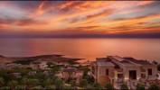 Красное море, ждет только Вас! Иордания, 8 дней на все включено от 30700 рублей.