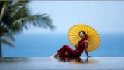 9 дней на райском острове Хайнань (Китай): с 22.05.2019 от 18700 рублей!!!