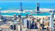 Горящие туры в Королевство Бахрейн! 8 дней на островном курорте за 23 300 рублей!