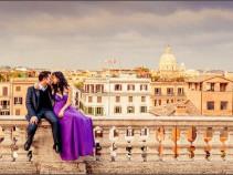 Неделя отдыха в Римини для прогулок и посещения достопримечательностей за 22700 рублей!