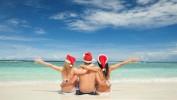 Пора планировать Новый Год под пальмой! Подборка праздничных туров по экзотическим и традиционным направлениям!